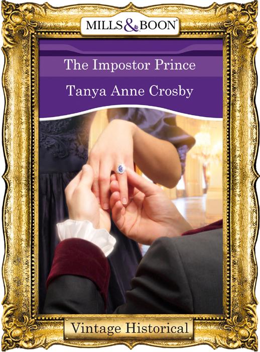 Tanya Crosby Anne The Impostor Prince 10pcs xl4015e1 xl4015 to 263 5 instead xl4005e1