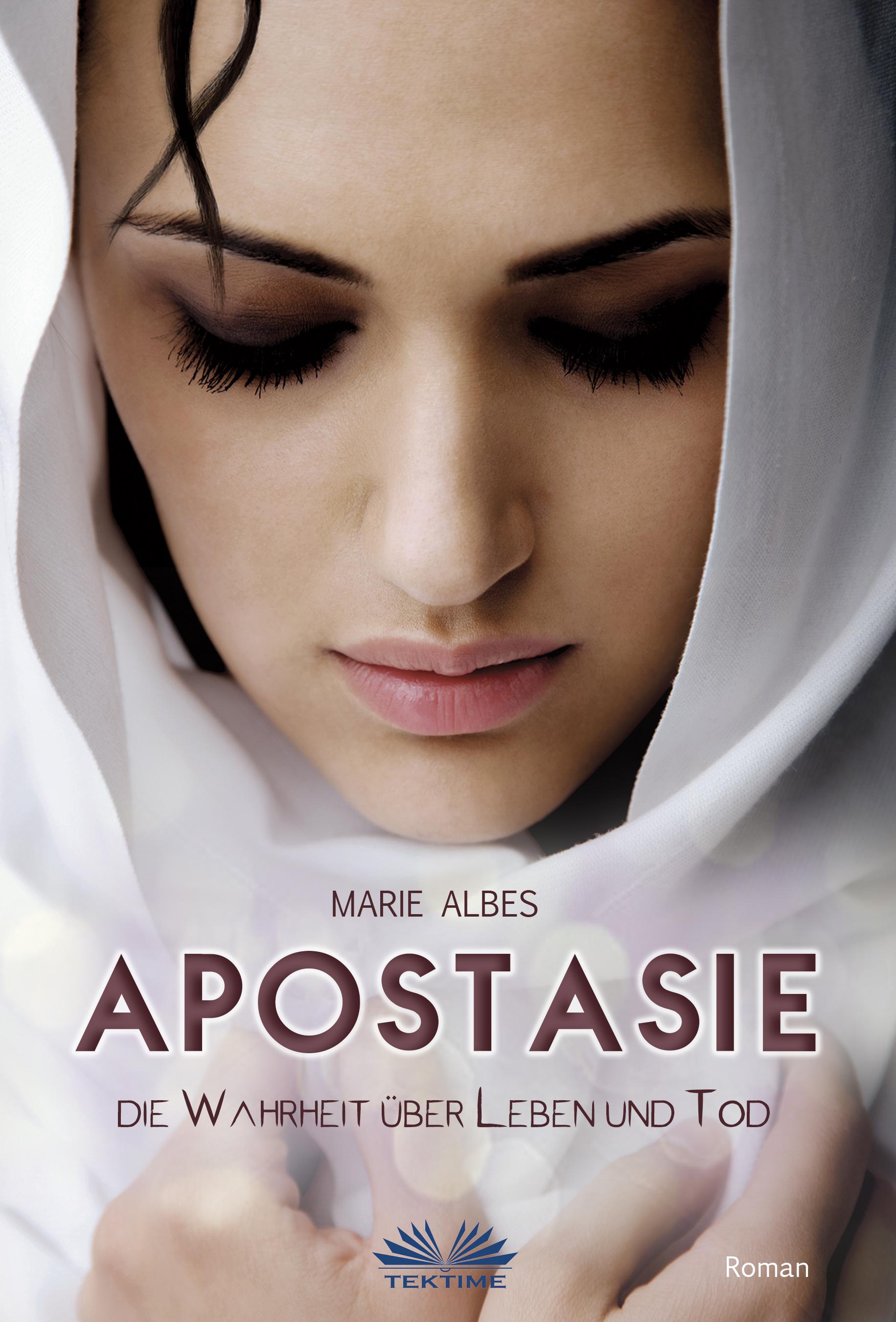 Marie Albes Apostasie rudolf lindau zwei reisen in der turkei