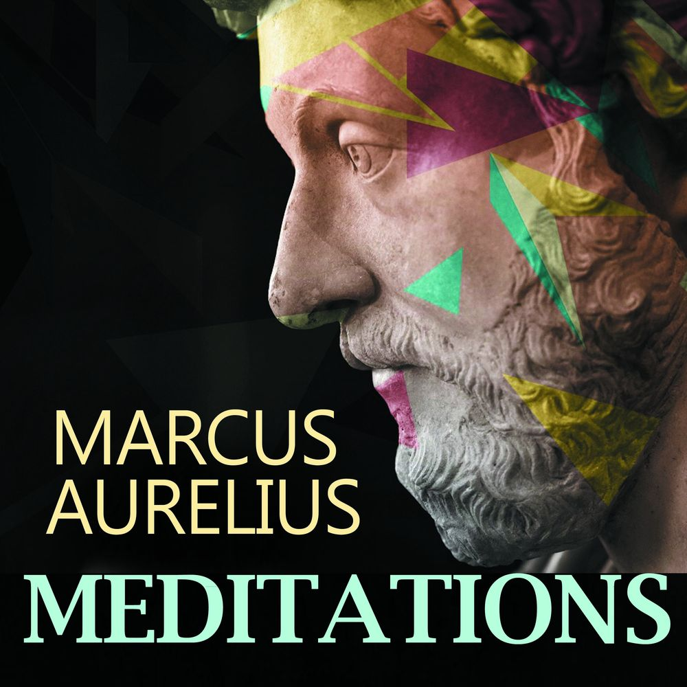 Marcus Aurelius Meditations marcus aurelius the meditations of marcus aurelius