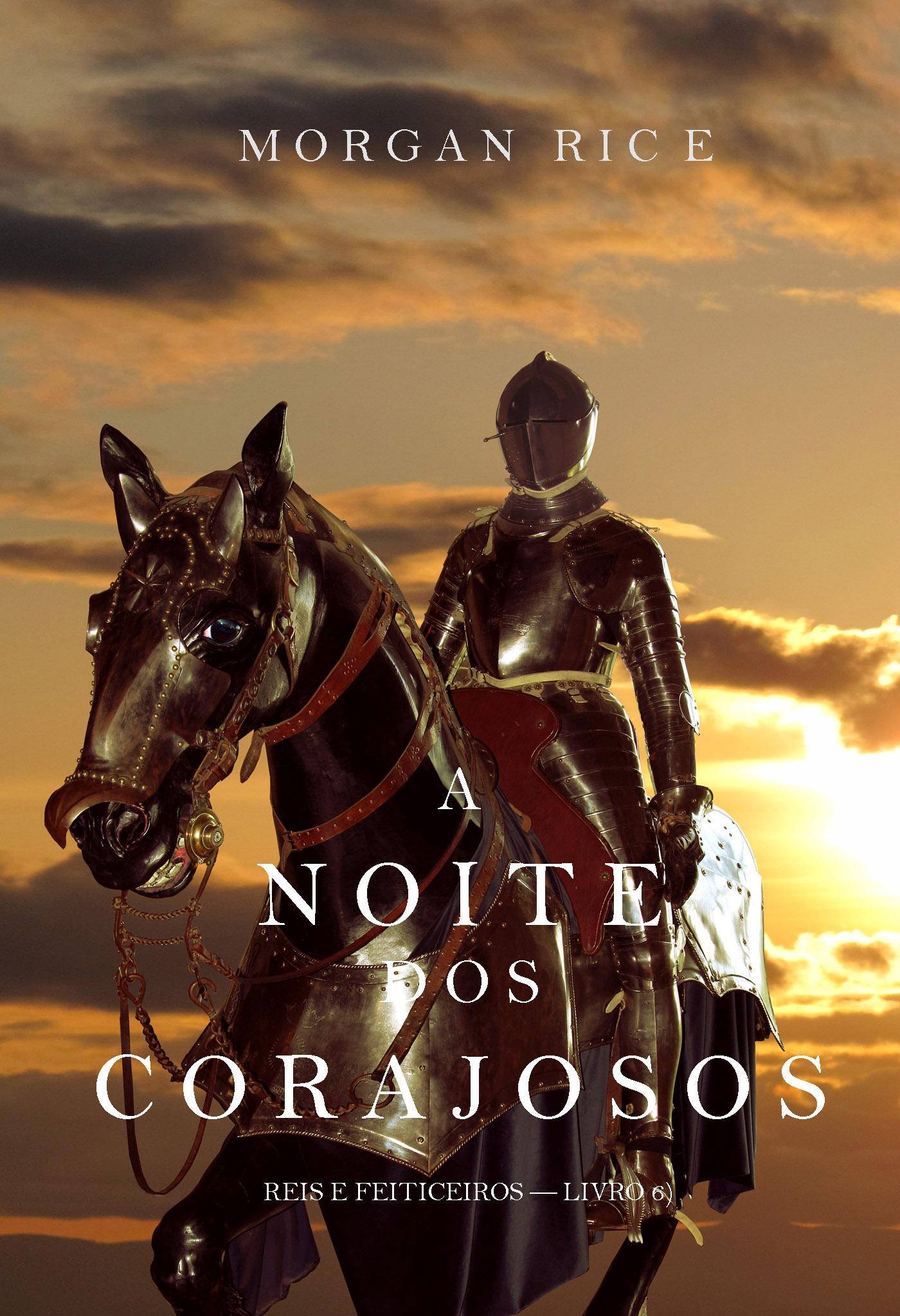 Морган Райс A Noite dos Corajosos футболка с полной запечаткой для девочек printio львы