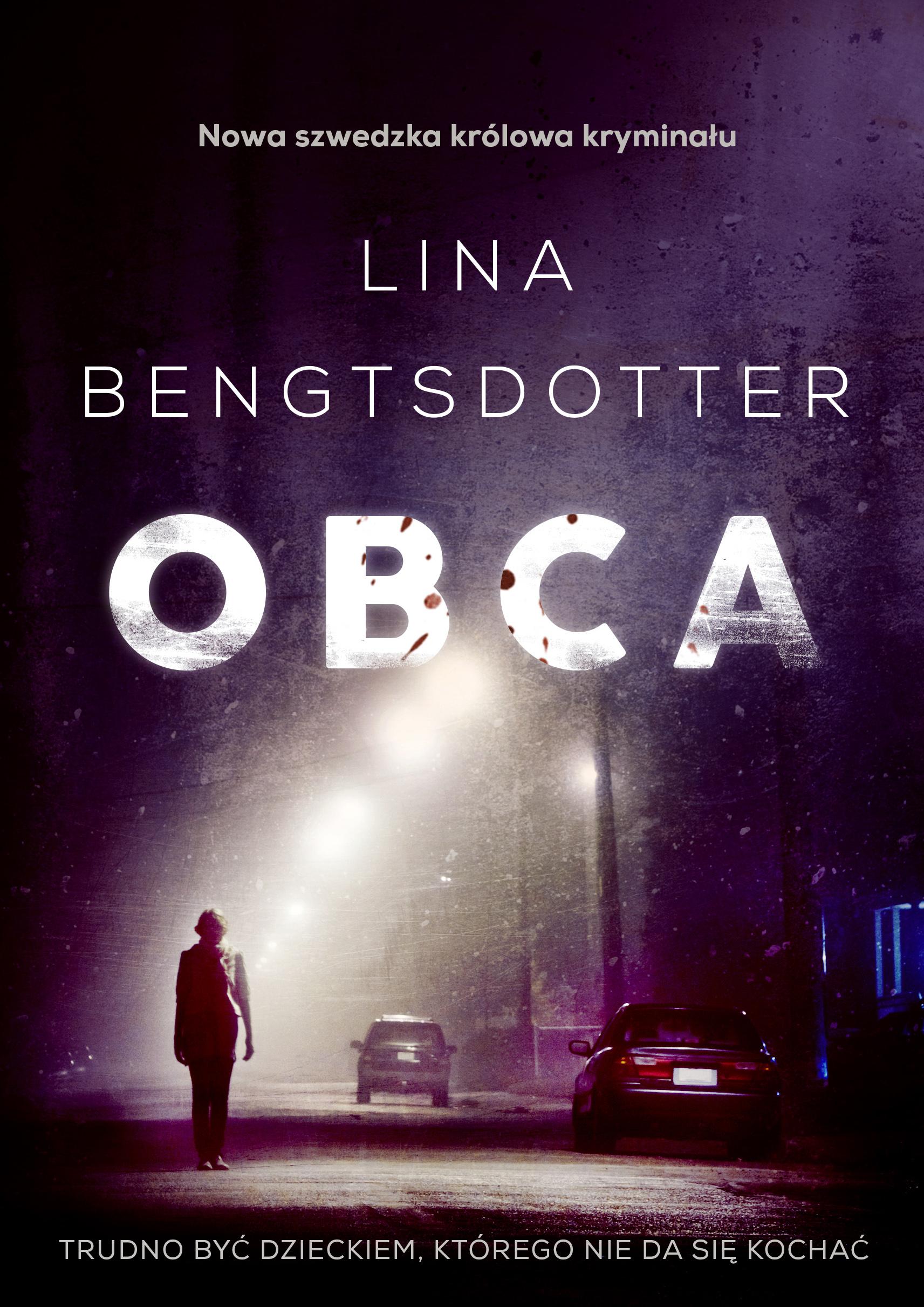цена на Lina Bengtsdotter Obca