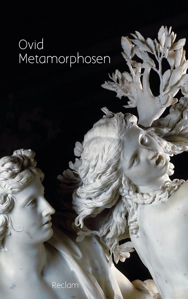 Ovid Metamorphosen