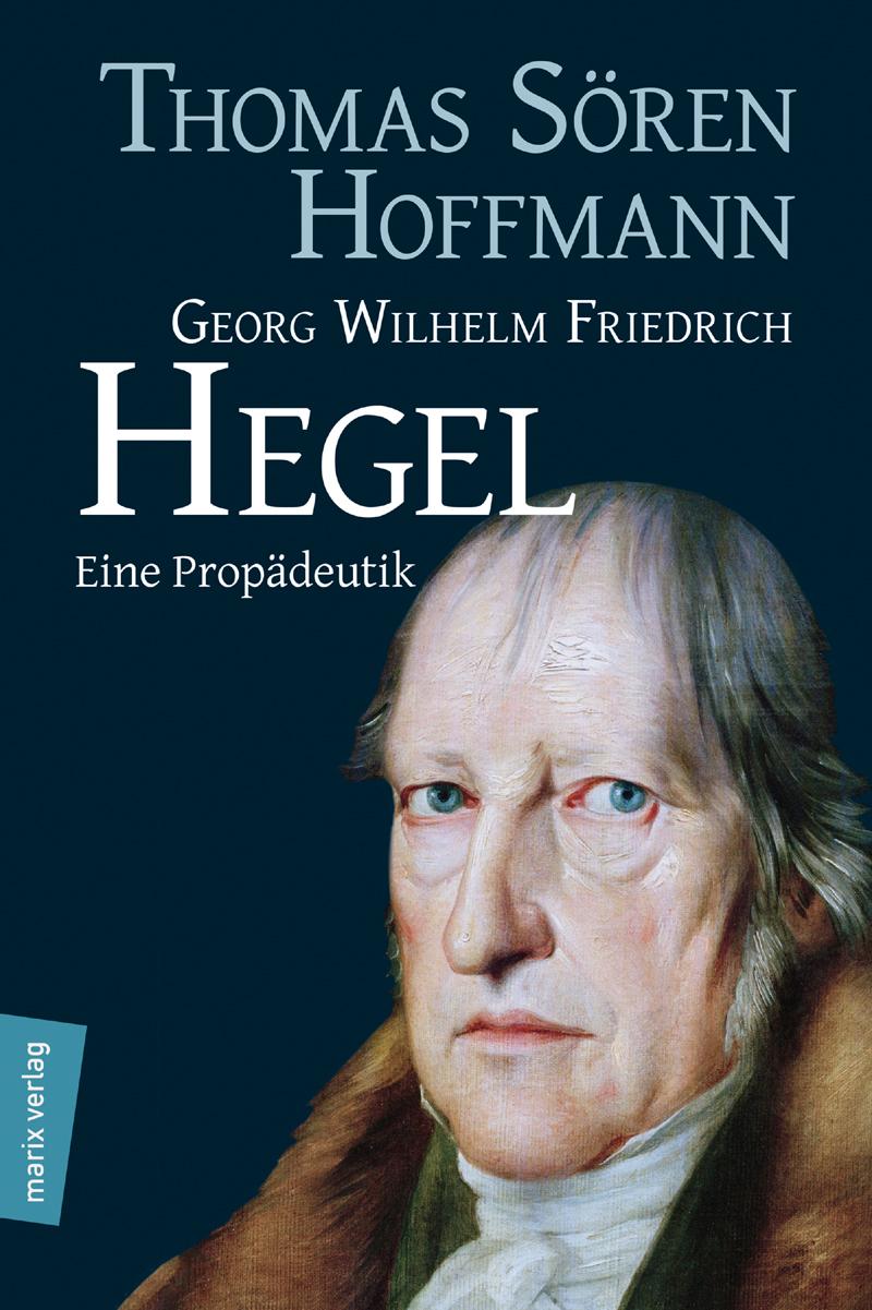 Отсутствует Georg Wilhelm Friedrich Hegel недорого