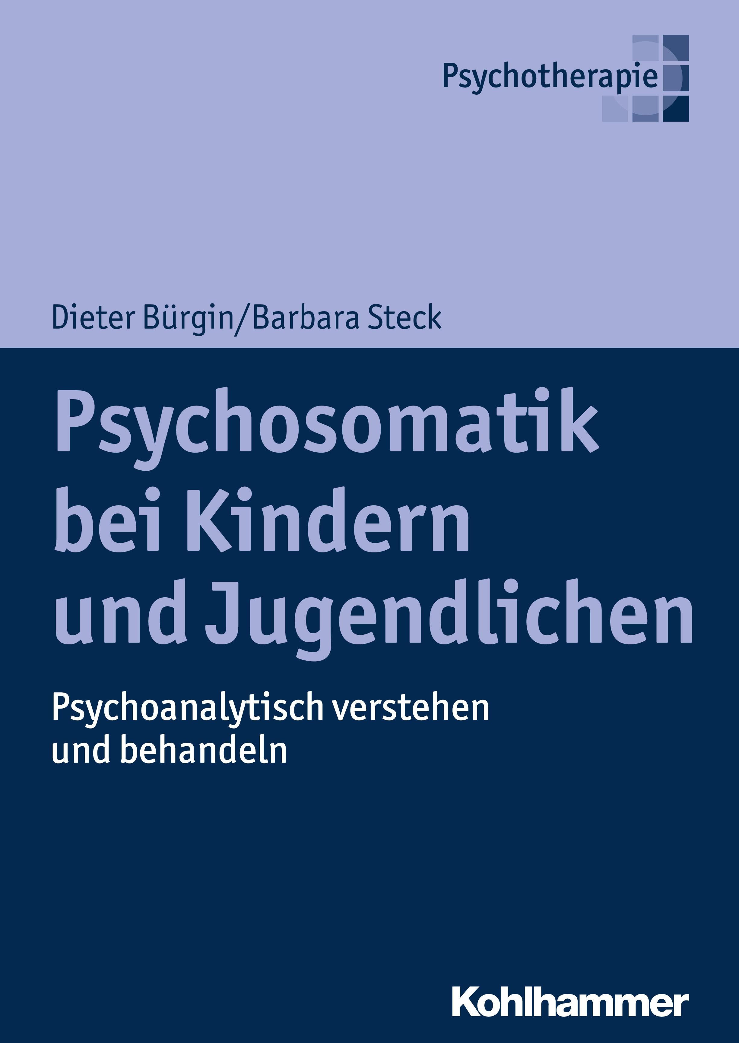Barbara Steck Psychosomatik bei Kindern und Jugendlichen kloiber barbara hausbesuche als mogliche intervention bei messies
