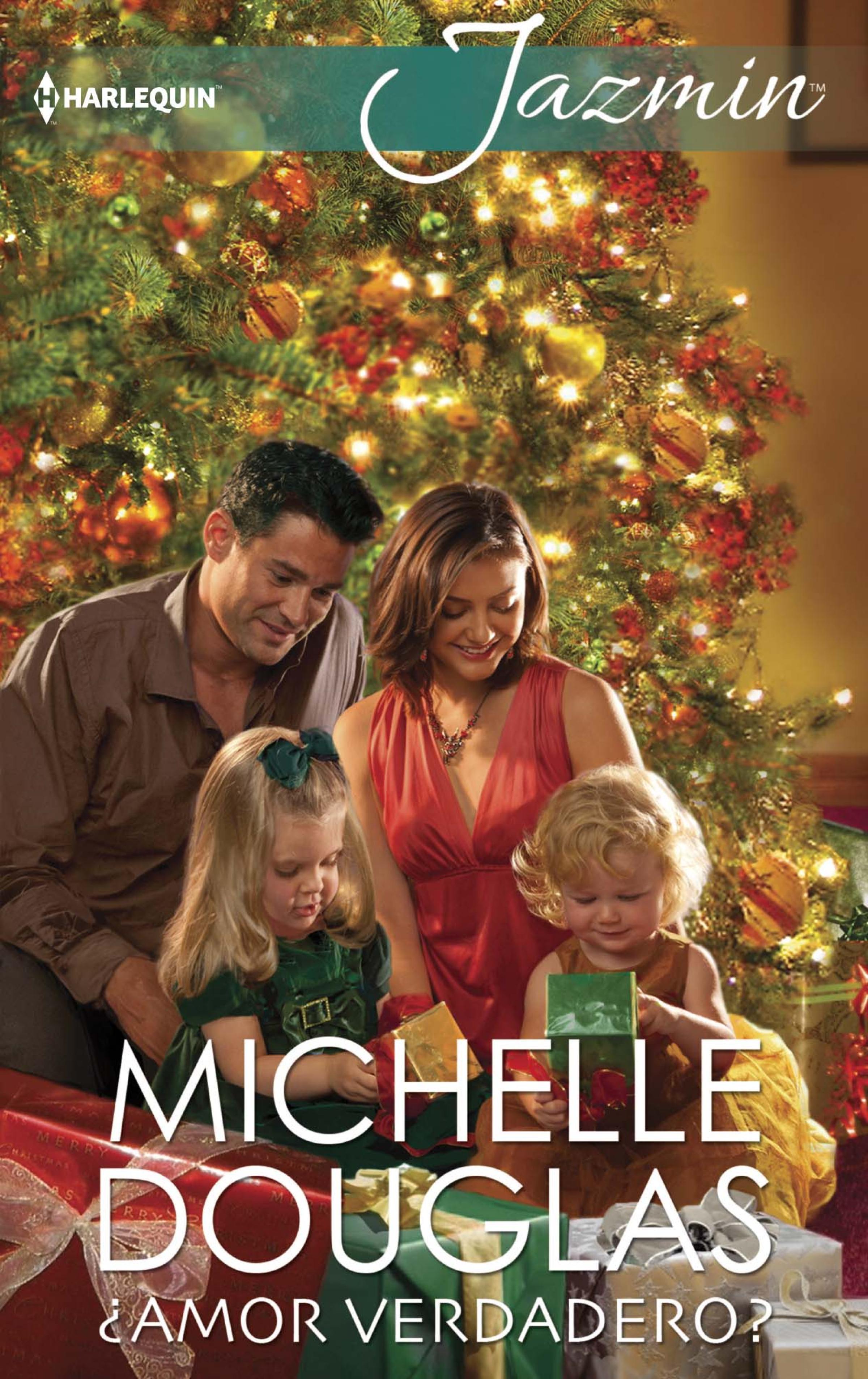 Michelle Douglas ¿Amor verdadero? michelle douglas sarah and the secret sheikh