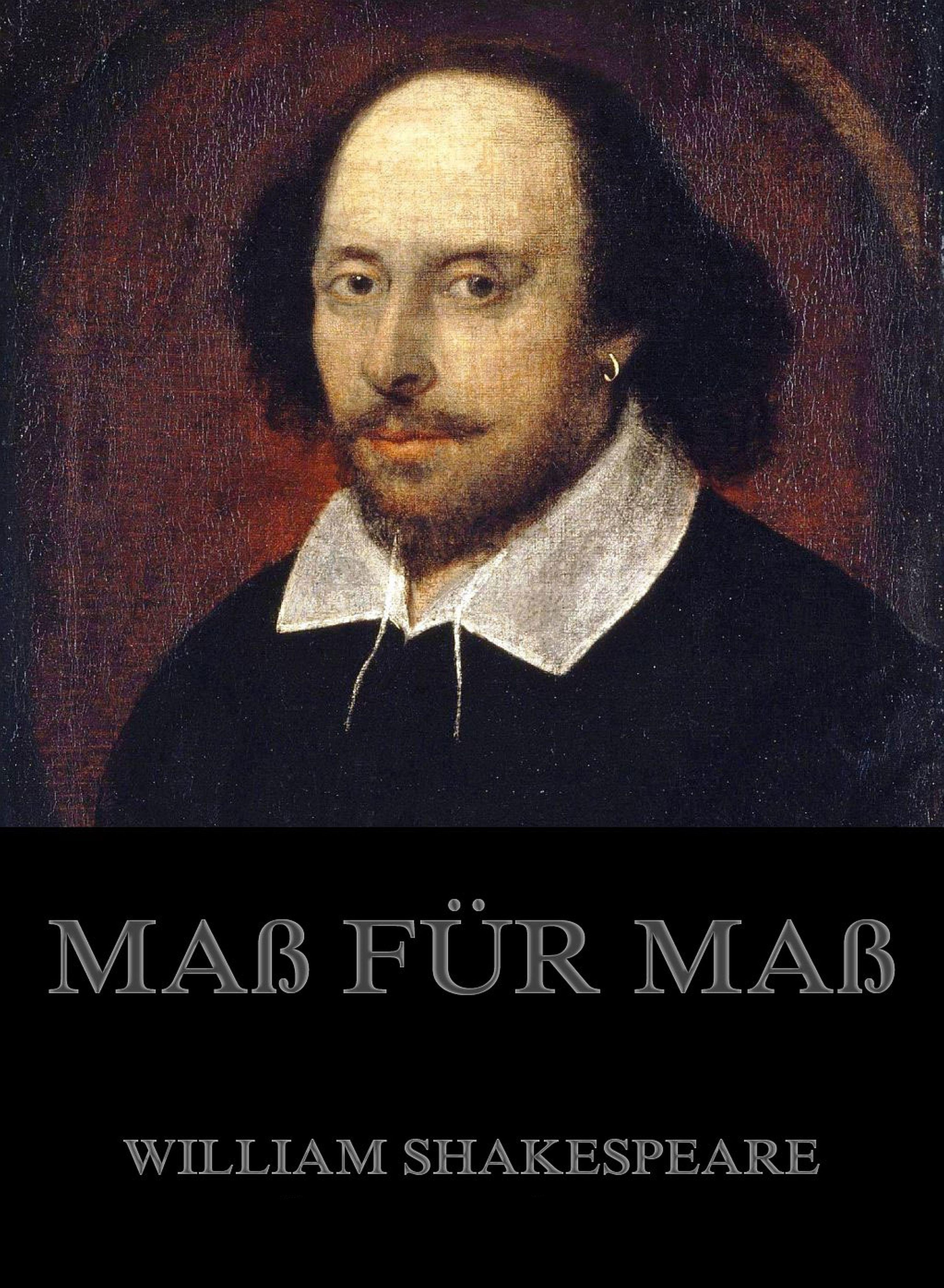 mass fur mass