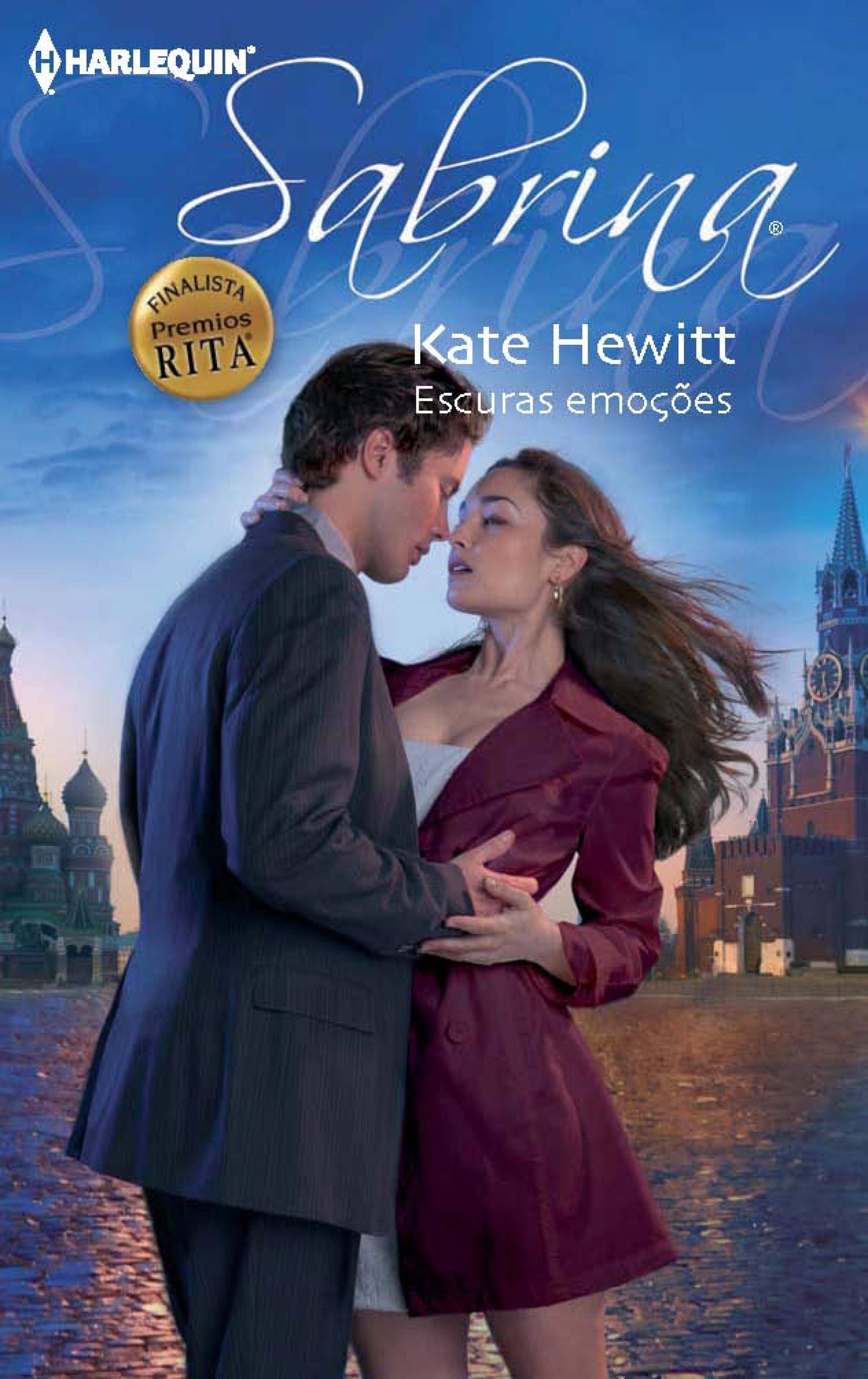Kate Hewitt Escuras emoções kate hewitt beneath the veil of paradise
