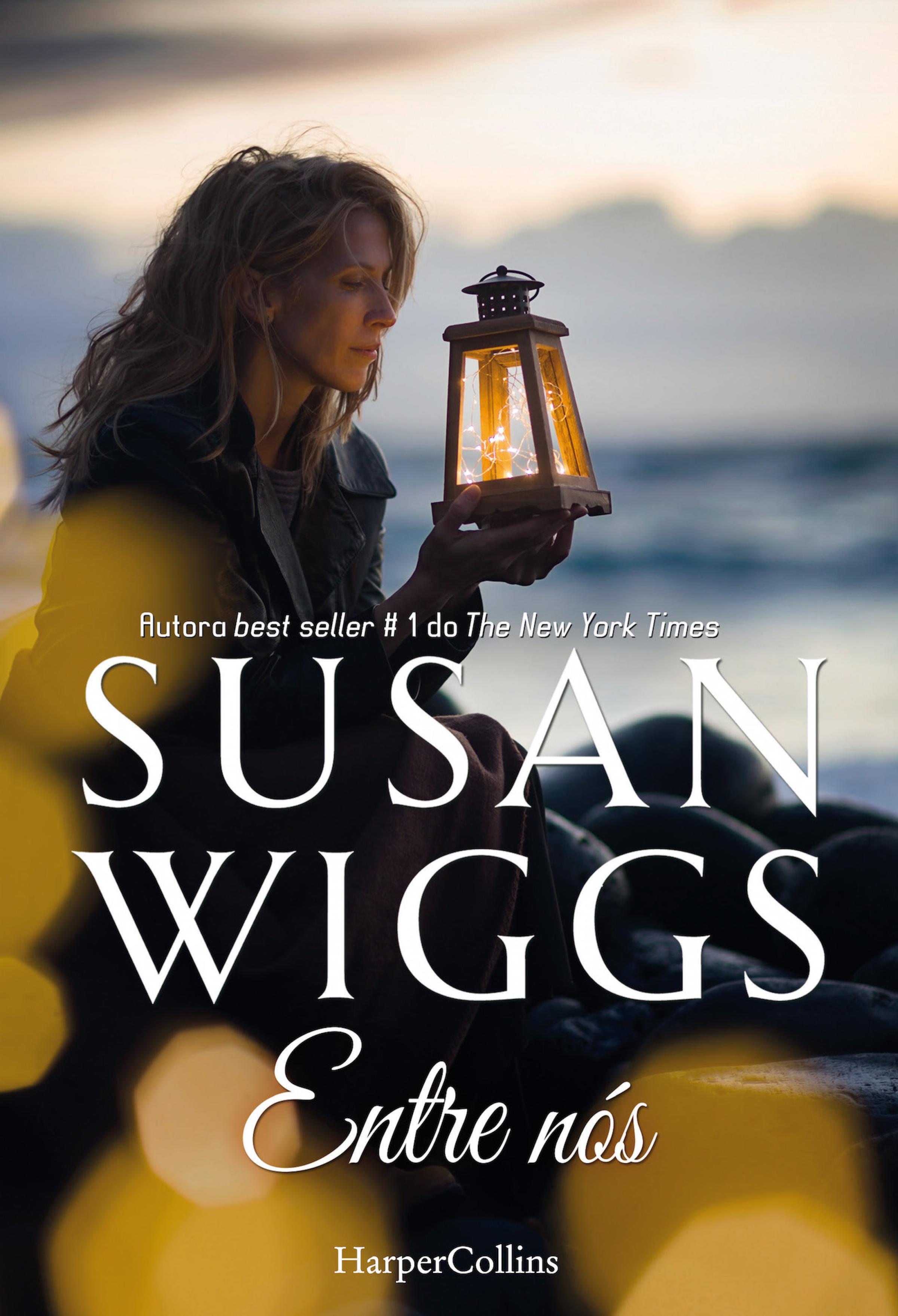 Susan Wiggs Entre nós susan wiggs table for five