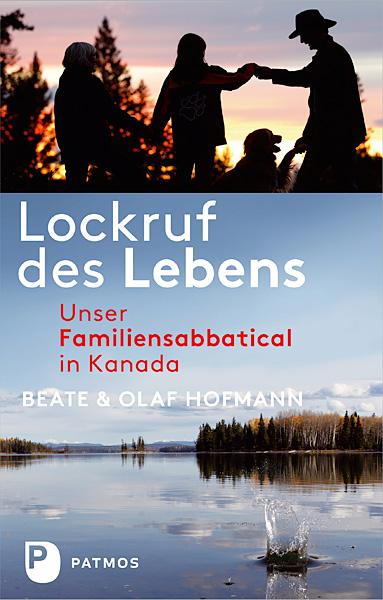 Beate Hofmann Lockruf des Lebens цена