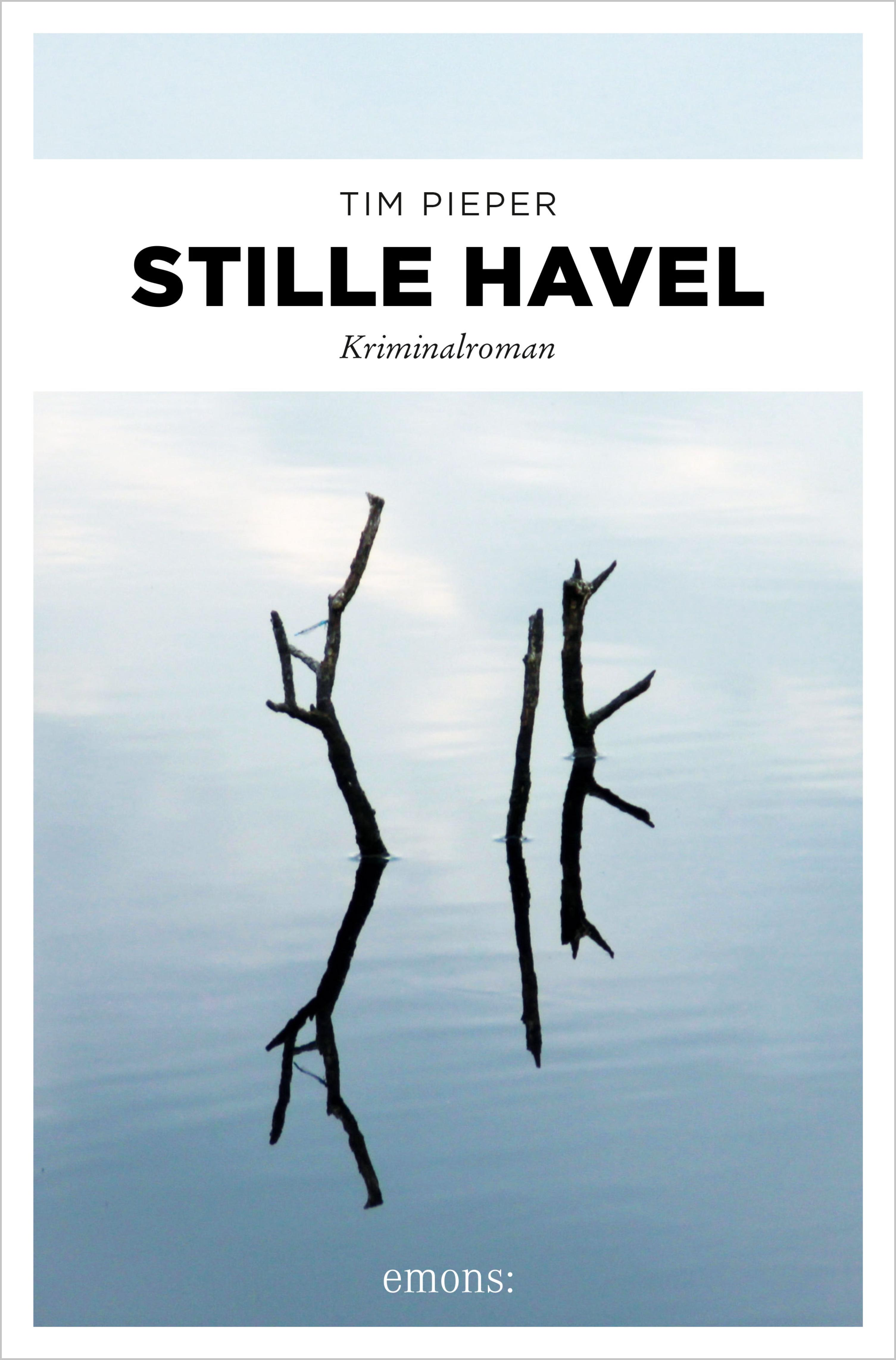 Tim Pieper Stille Havel marianne loibl stille nacht