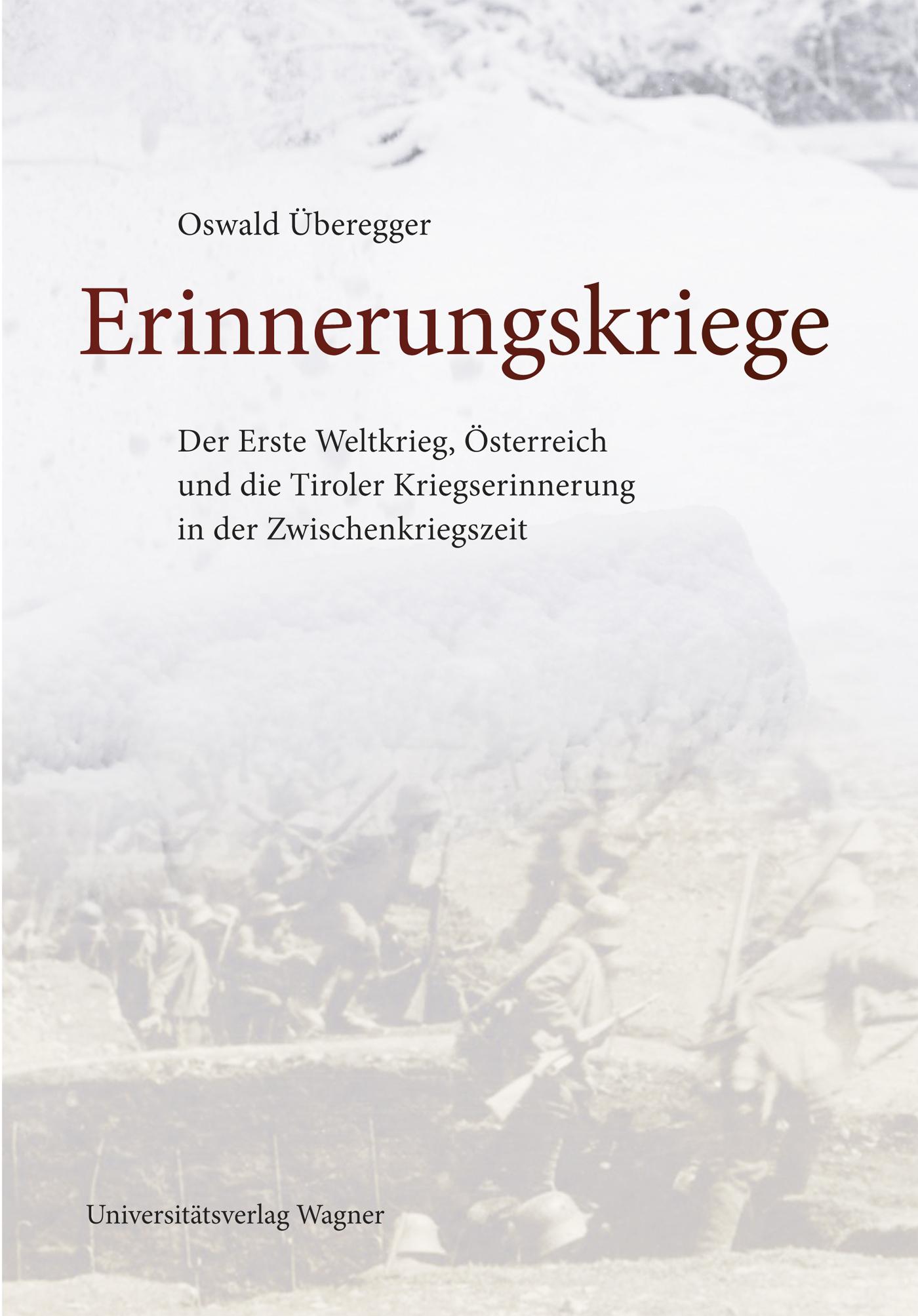 Oswald Uberegger Erinnerungskriege h oswald 7 miniaturas op 16