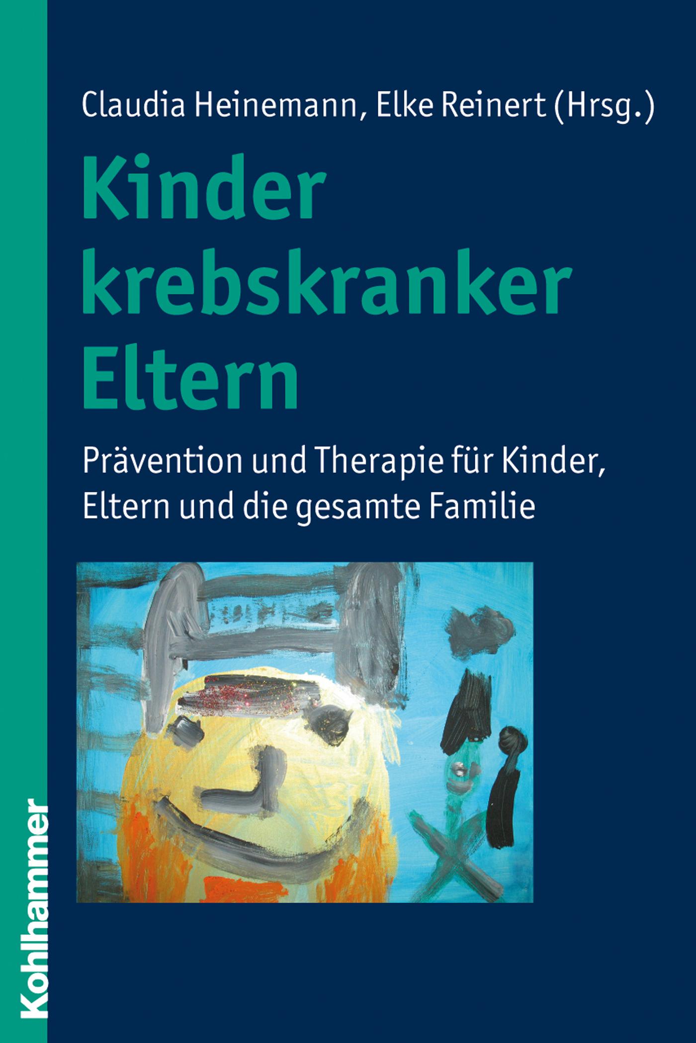цена Отсутствует Kinder krebskranker Eltern онлайн в 2017 году
