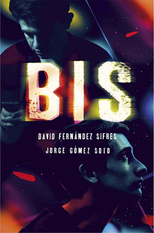 David Fernández Sifres Bis цена 2017