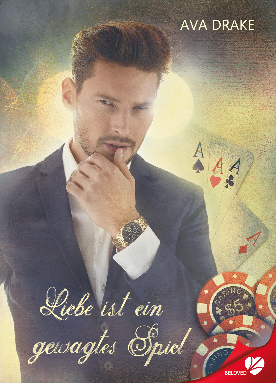 цена Ava Drake Liebe ist ein gewagtes Spiel онлайн в 2017 году