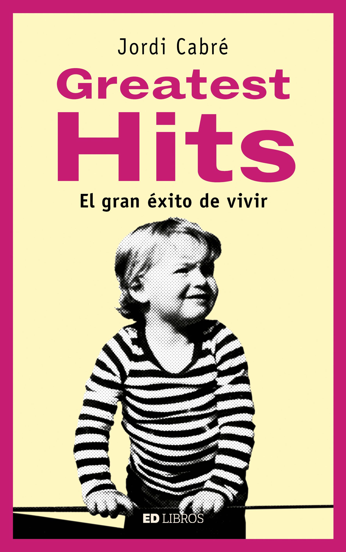 Jordi Cabré Greatest hits