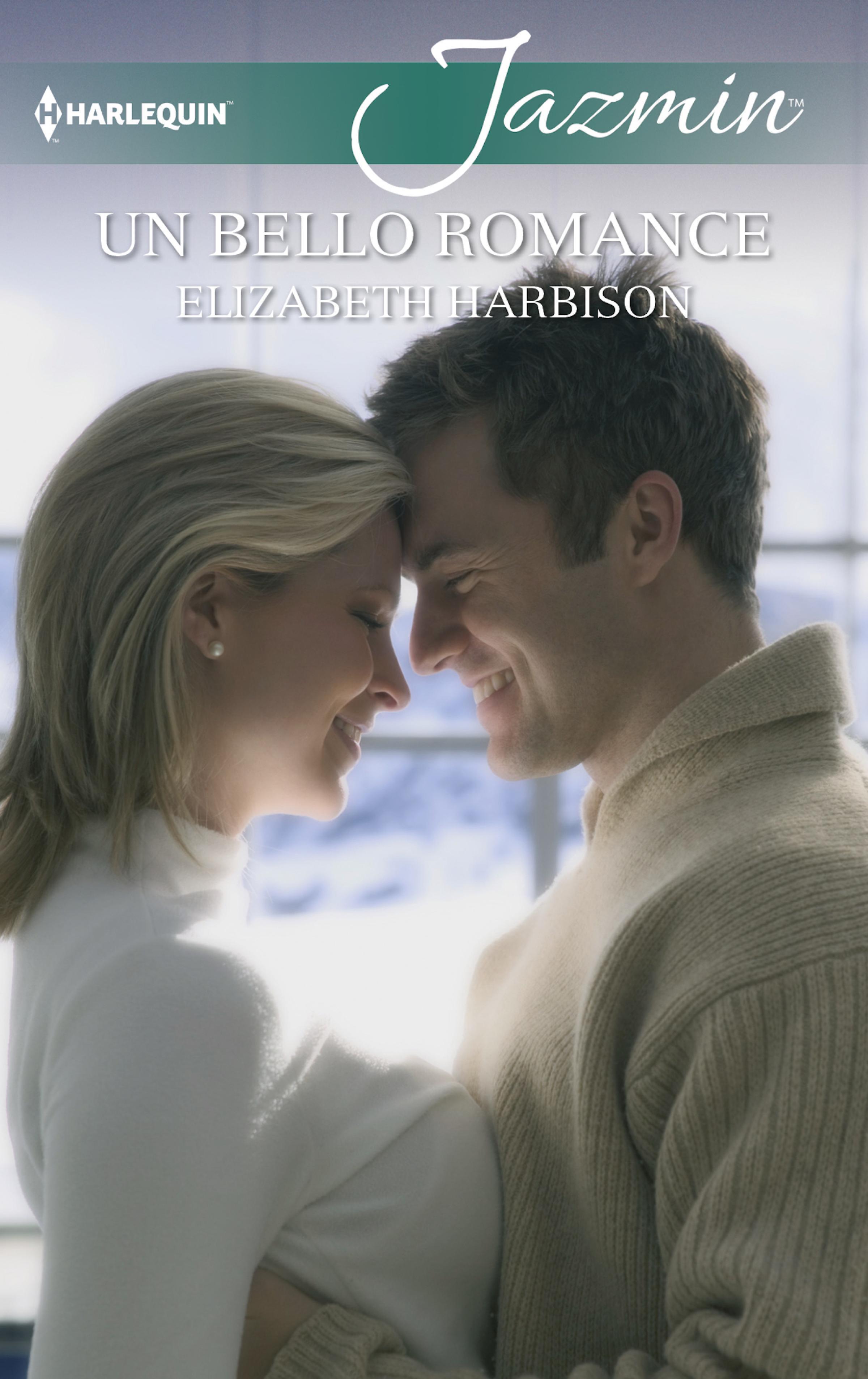 Elizabeth Harbison Un bello romance elizabeth harbison wife without a past