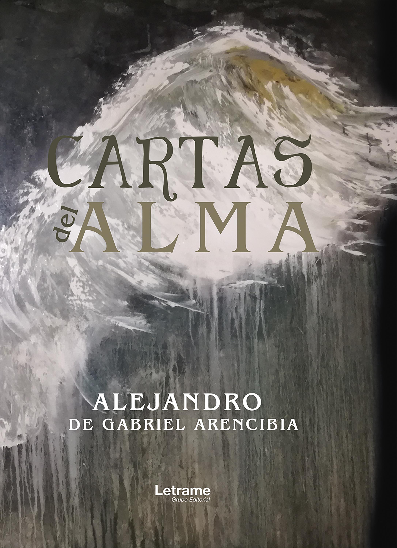 цены Alejandro de Gabriel Arencibia Cartas del alma