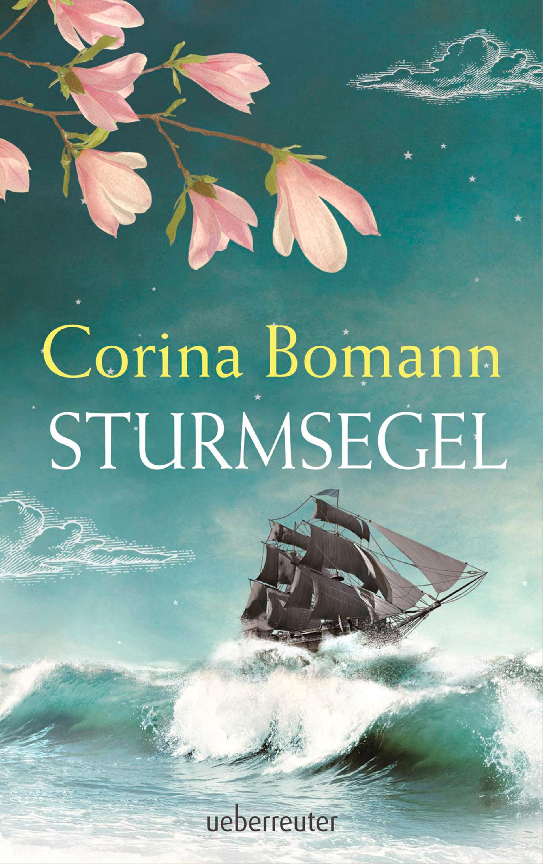цена Corina Bomann Sturmsegel онлайн в 2017 году