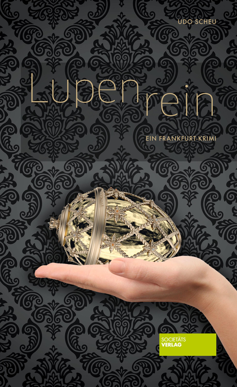 Udo Scheu Lupenrein scheu atlas der elektrokardiographie