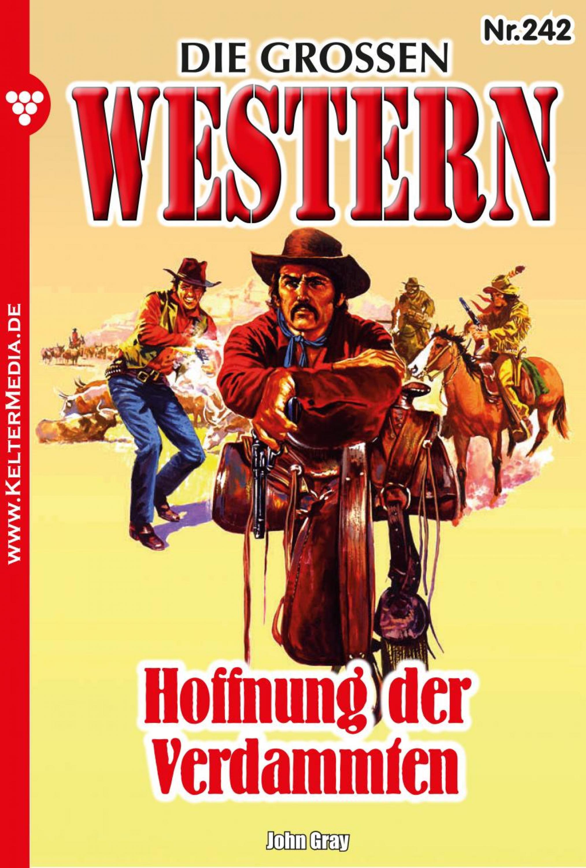 die grossen western 242