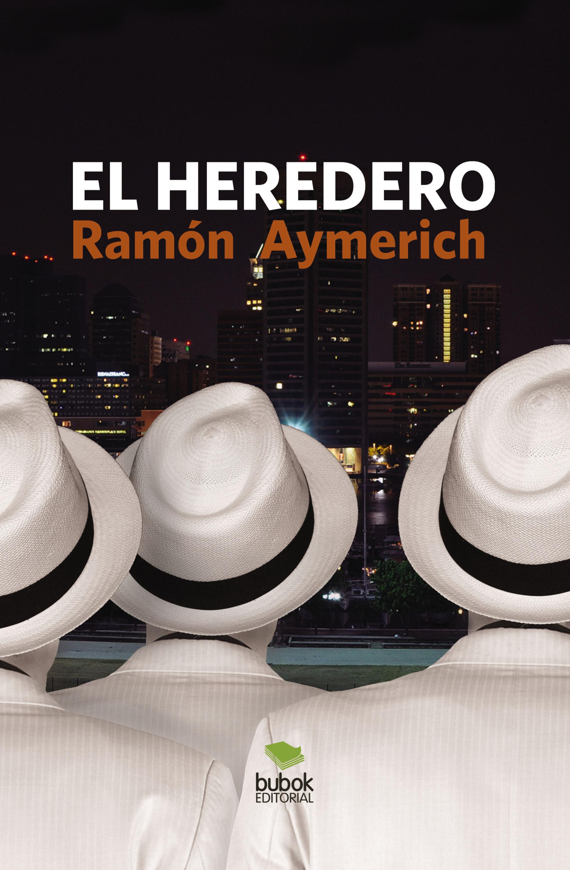 Ramón Aymerich El heredero juan ramón jiménez jardines lejanos