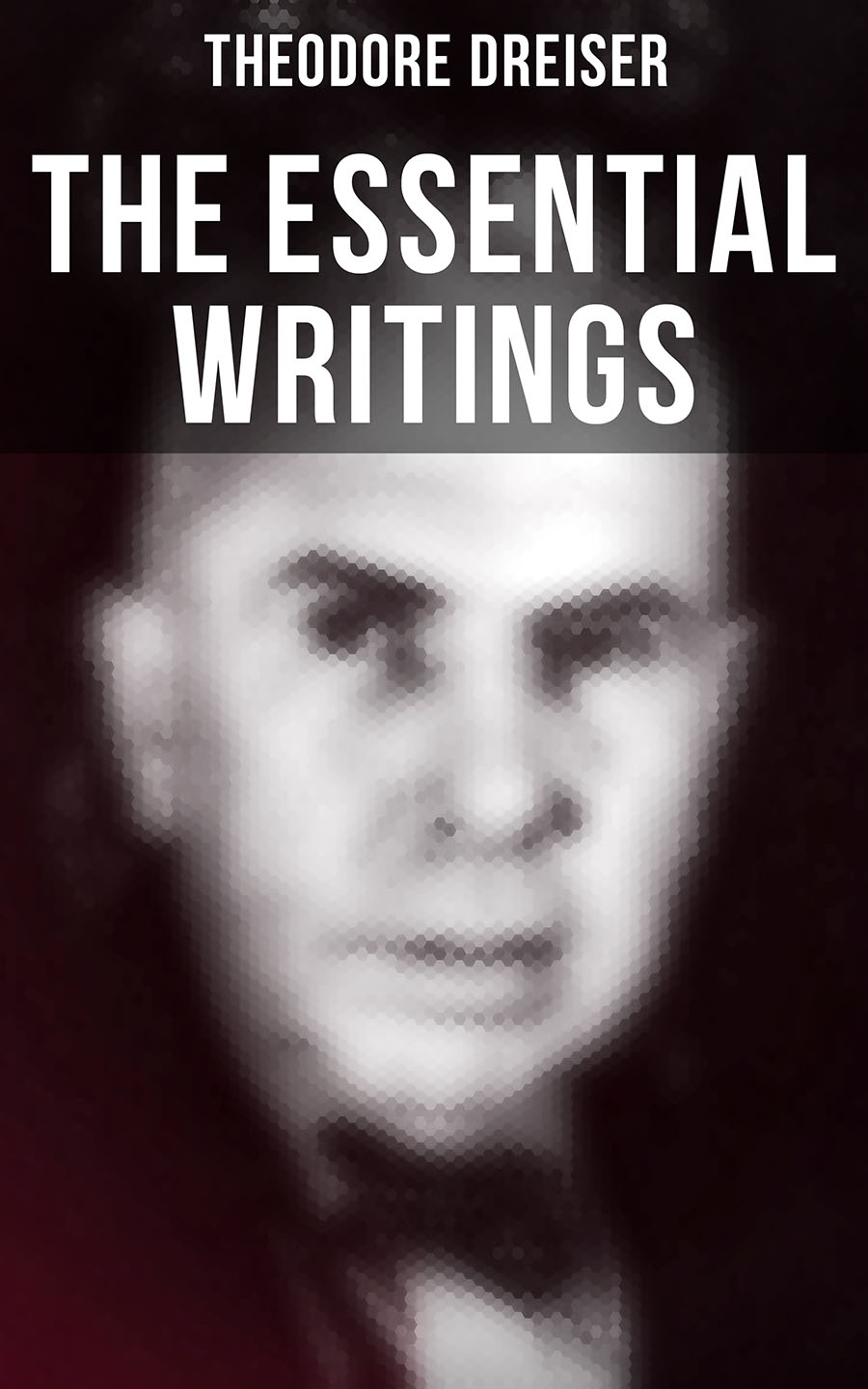 Theodore Dreiser The Essential Writings of Theodore Dreiser theodore nsoe adimazoya governance of natural resource rents in ghana