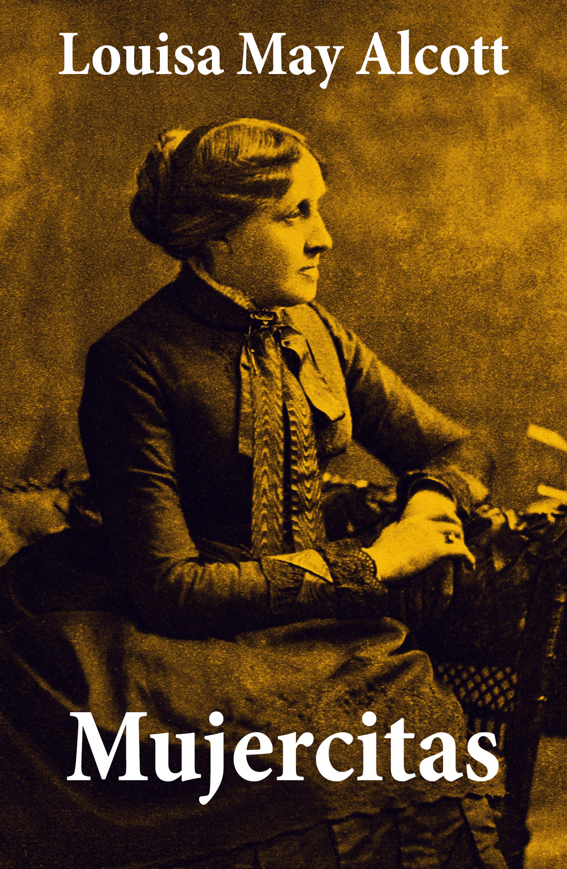 Louisa May Alcott Mujercitas шорты джинсовые alcott alcott al006ewrav80