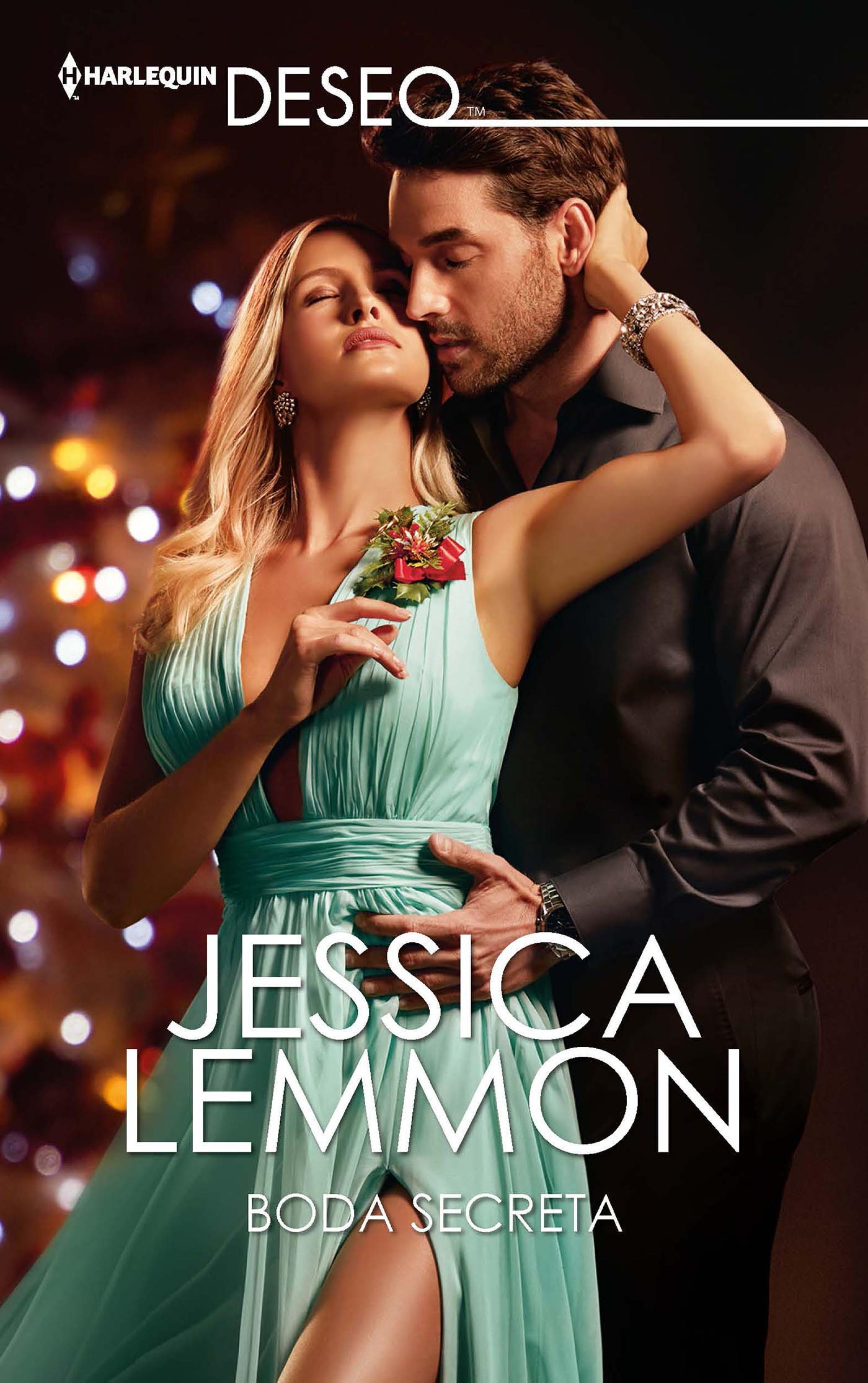 Jessica Lemmon Boda secreta barbara cartland boda secreta