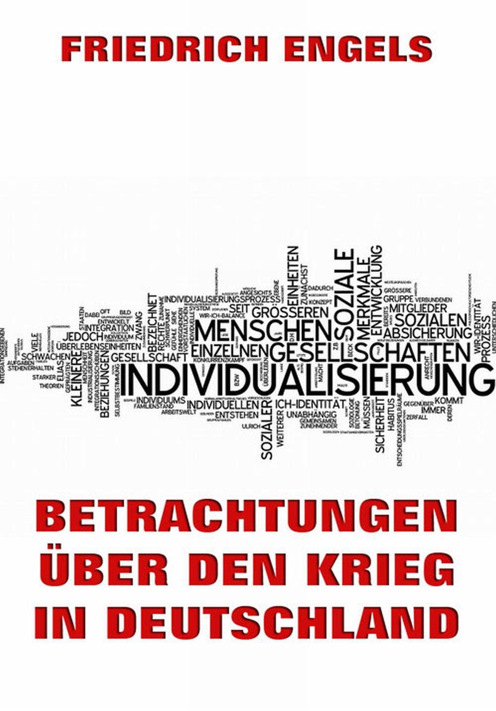 Friedrich Engels Betrachtungen über den Krieg in Deutschland jack wolfskin джемпер флисовый женский jack wolfskin high cloud размер 44