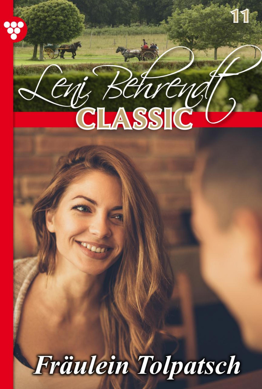 Фото - Leni Behrendt Leni Behrendt Classic 11 – Liebesroman leni behrendt leni behrendt staffel 2 – liebesroman