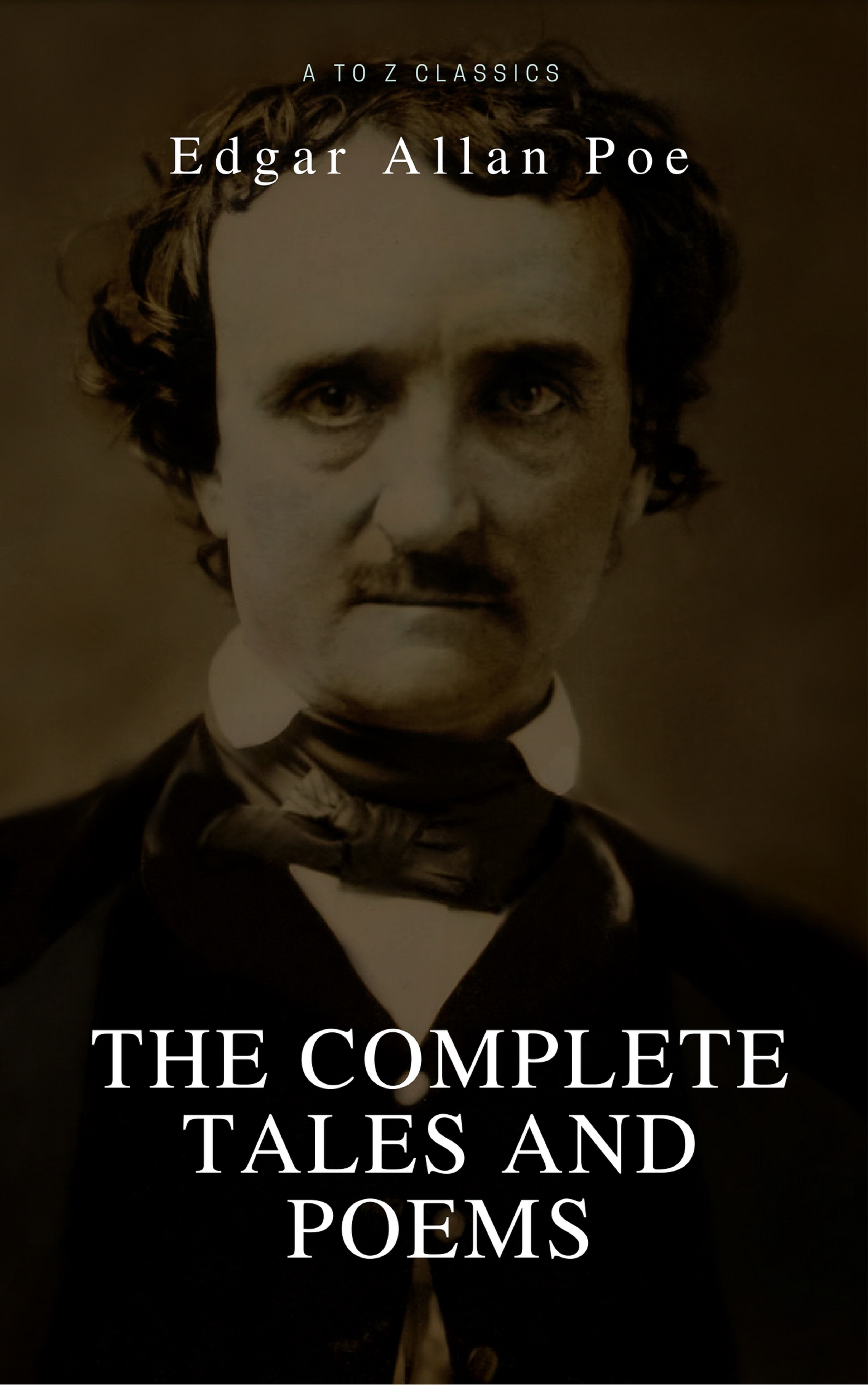 Эдгар Аллан По Edgar Allan Poe: Complete Tales and Poems: The Black Cat, The Fall of the House of Usher, The Raven, The Masque of the Red Death... the poems of laura riding rev
