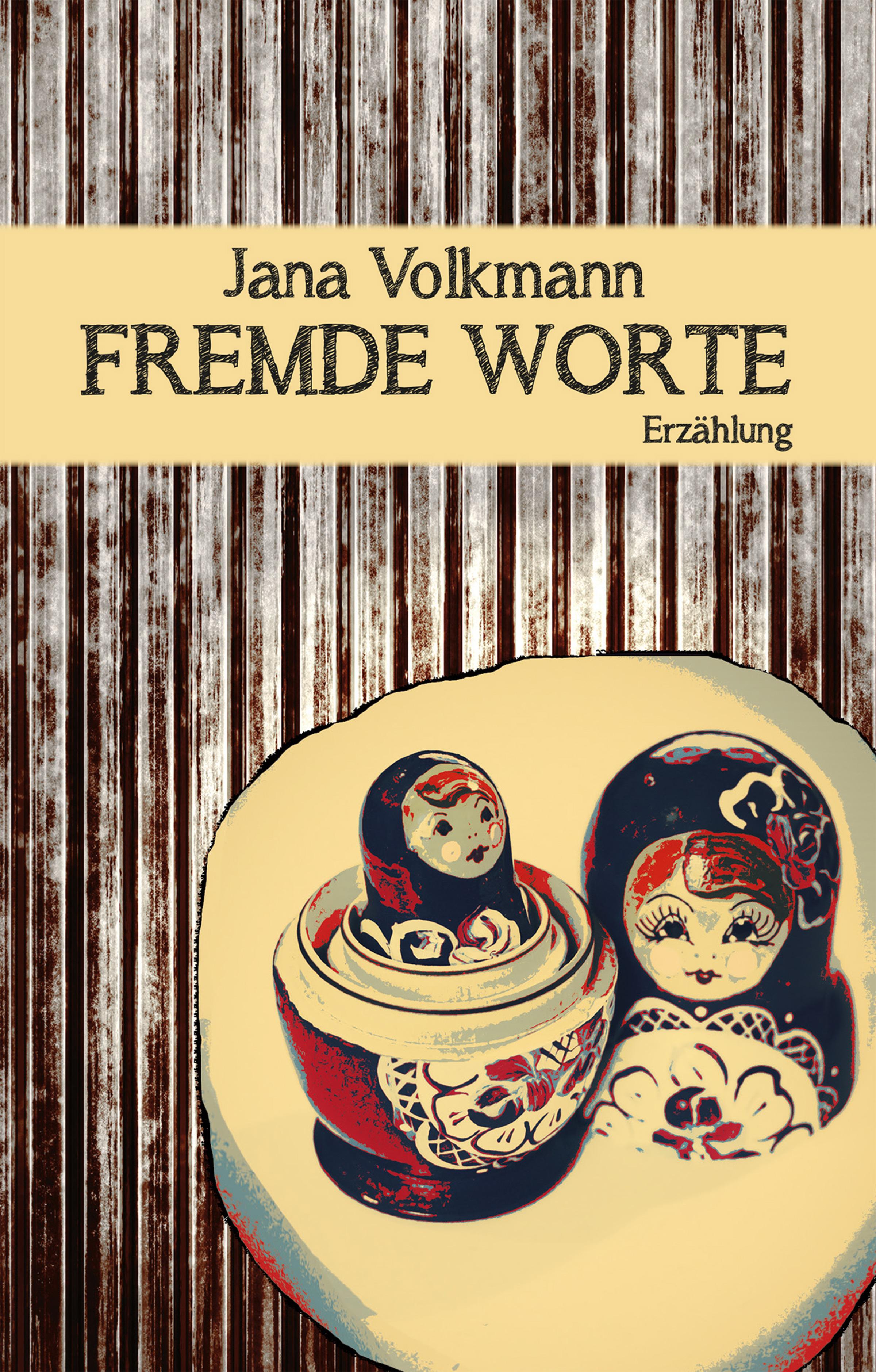 Jana Volkmann Fremde Worte h averbeck die addison sche krankheit eine monographie