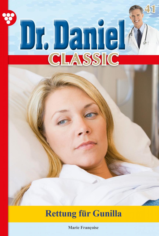Marie Francoise Dr. Daniel Classic 41 – Arztroman dr fr dieterici die logik und psychologie der araber im zehnten jarhhundert n chr