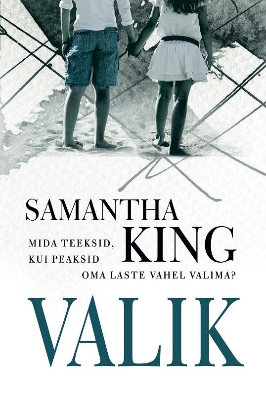 цена Samantha King Valik онлайн в 2017 году