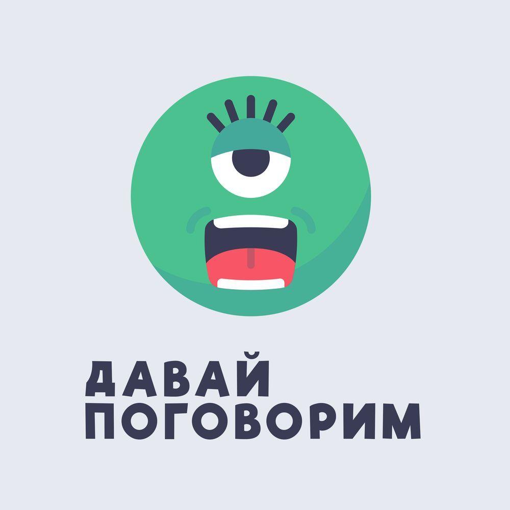 Анна Марчук 67 Что интересного мы прочитали недавно марчук н капкан