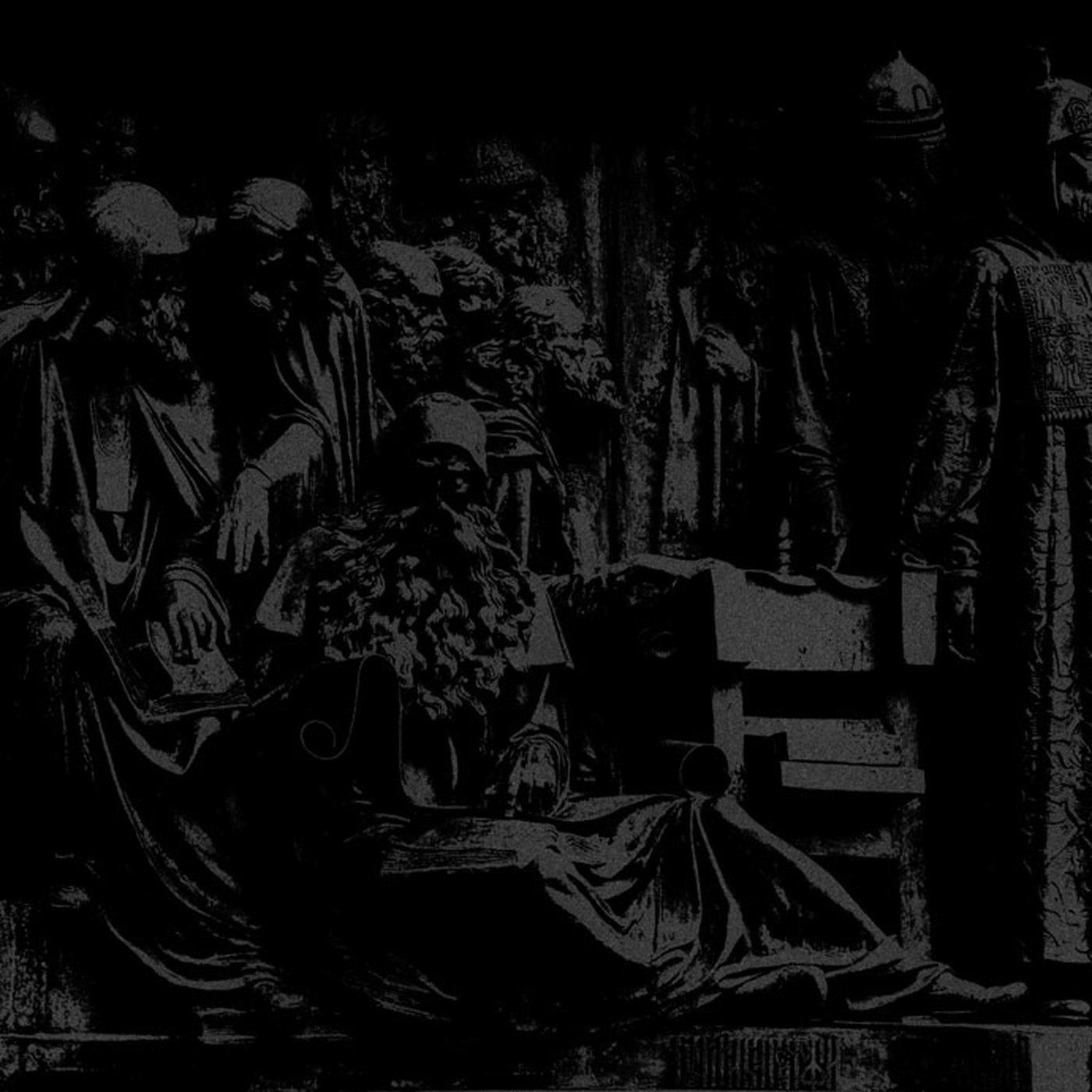 Андрей Светенко Женщины на войне: в чем заключался их труд андрей светенко охота на ведьм сталину нравилось менять фаворитов