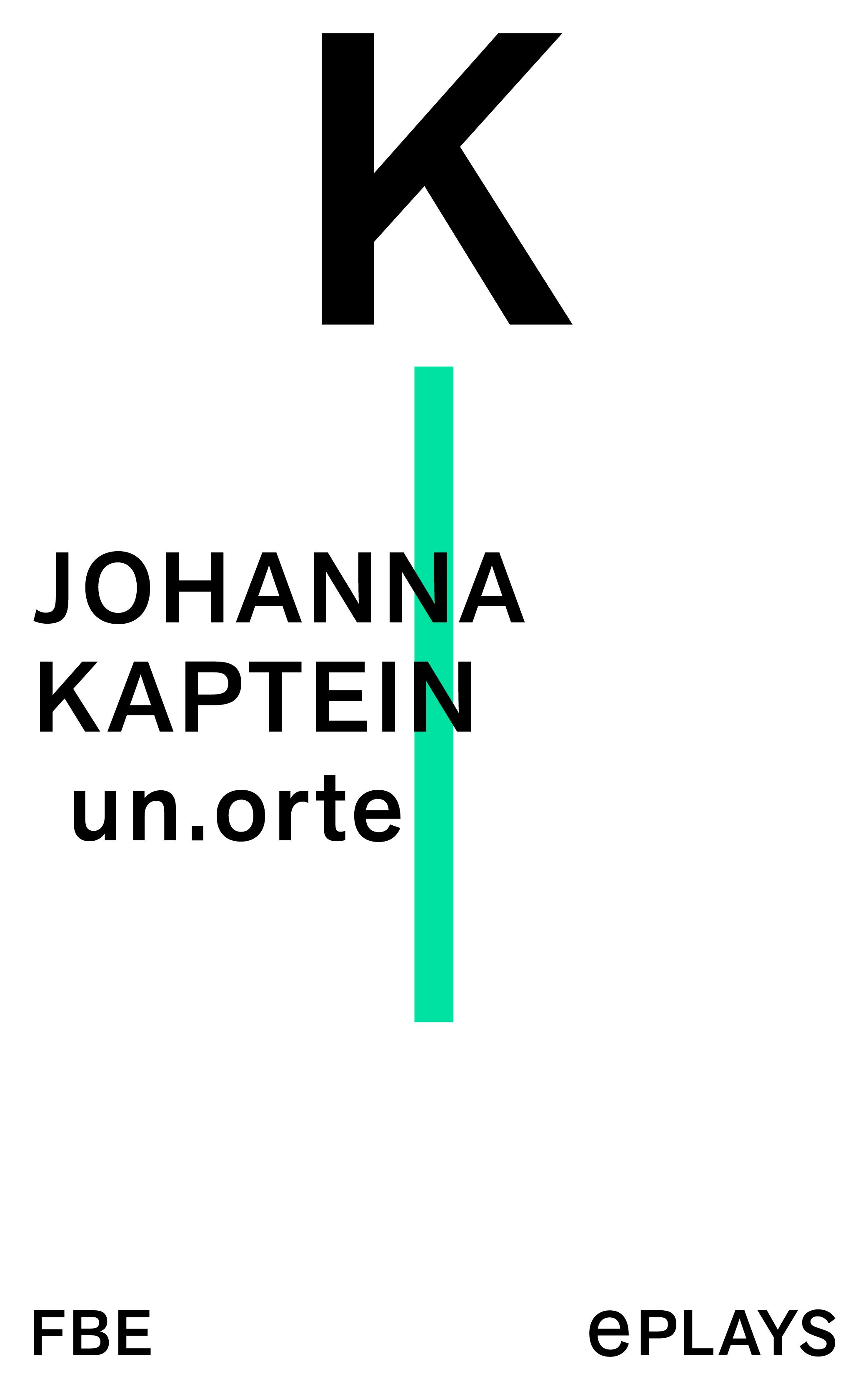 Johanna Kaptein un.orte otl aicher die welt als entwurf schriften zum design