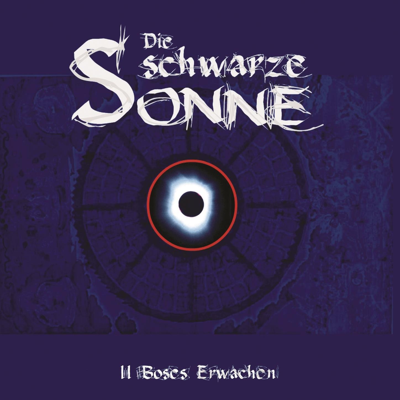 Günter Merlau Die schwarze Sonne, Folge 2: Böses Erwachen недорого
