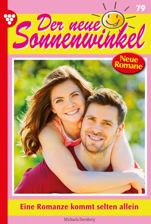 цены Michaela Dornberg Der neue Sonnenwinkel 79 – Familienroman