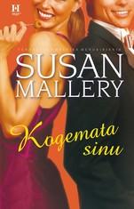 Susan Mallery Kogemata sinu jennifer crusie mitte keegi peale sinu