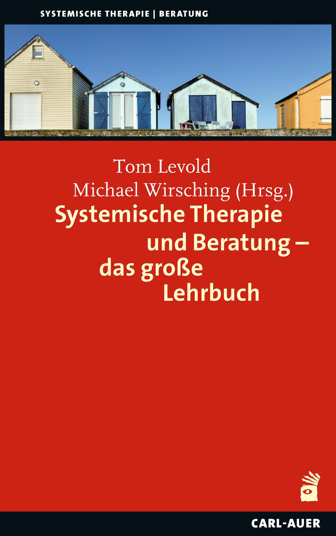 Отсутствует Systemische Therapie und Beratung – das große Lehrbuch salomon jadassohn lehrbuch des einfachen doppelten drei und vierfachen contrapunkts