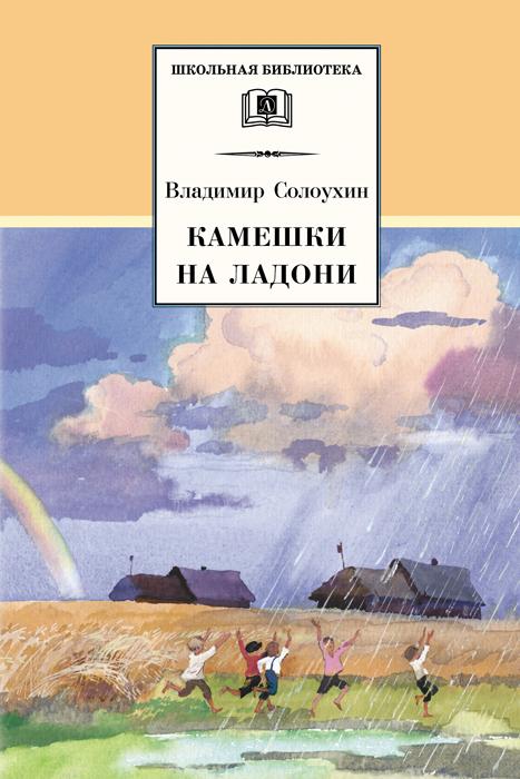 Владимир Солоухин Камешки на ладони (сборник) чехол samsung eb wg95ebbrgru для samsung galaxy s8 защитное стекло черный