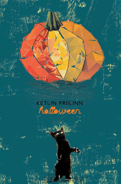 Ketlin Priilinn Halloween недорого