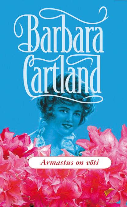 Барбара Картленд Armastus on võti leslye walton ava lavenderi iseäralikud ja kaunid kannatused