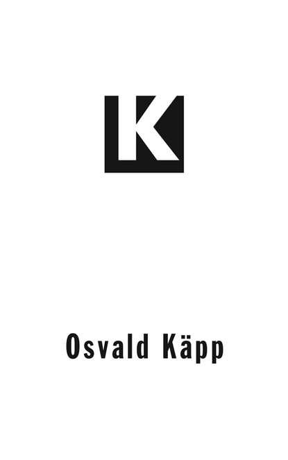 Tiit Lääne Osvald Käpp недорого