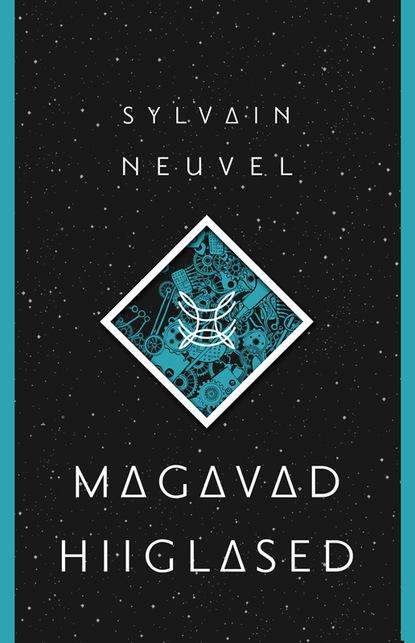 Sylvain Neuvel Magavad hiiglased. Themise failide esimene raamat eva luts nõiad ja hiiglased iiri muinasjutte