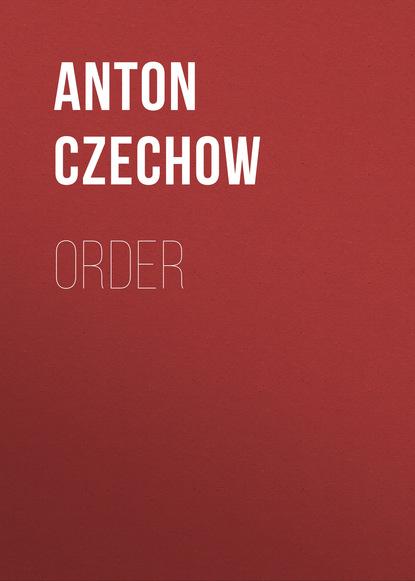 Антон Чехов Order anna katharina emmerich od zmartwychwstania do zesłania ducha świętego