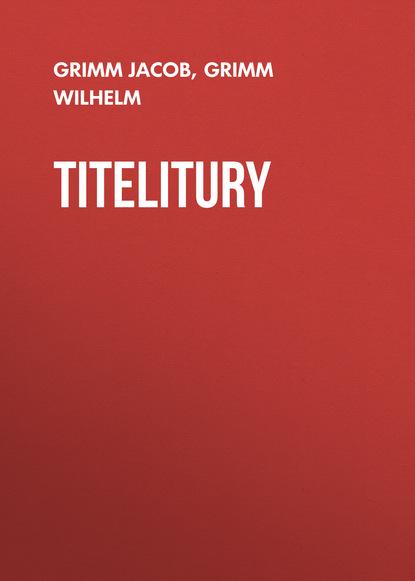 Titelitury