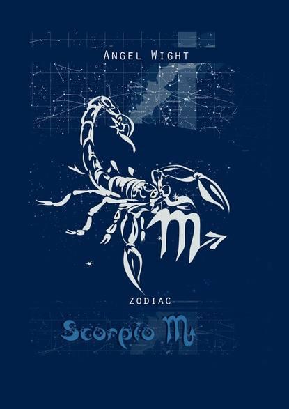 Angel Wight Scorpio. Zodiac angel wight capricorn zodiac isbn 9785448583193