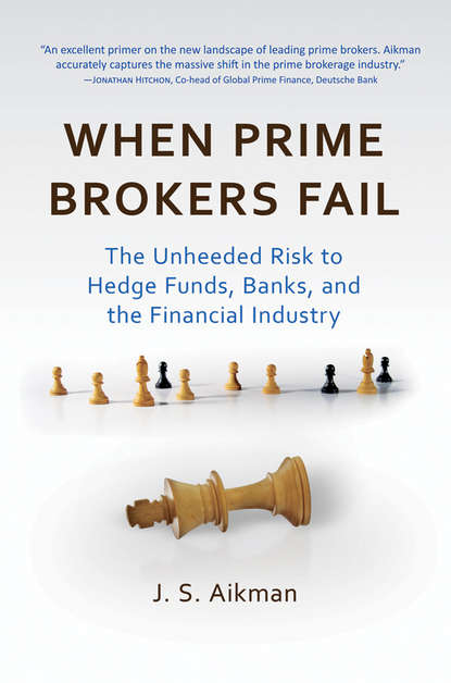 J. Aikman S. When Prime Brokers Fail. The Unheeded Risk to Hedge Funds, Banks, and the Financial Industry correspondence between the government of india and the secretary of state